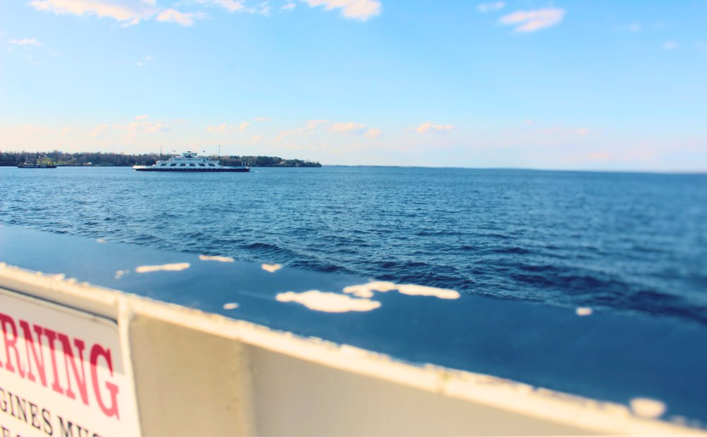 water from the ferry.jpg