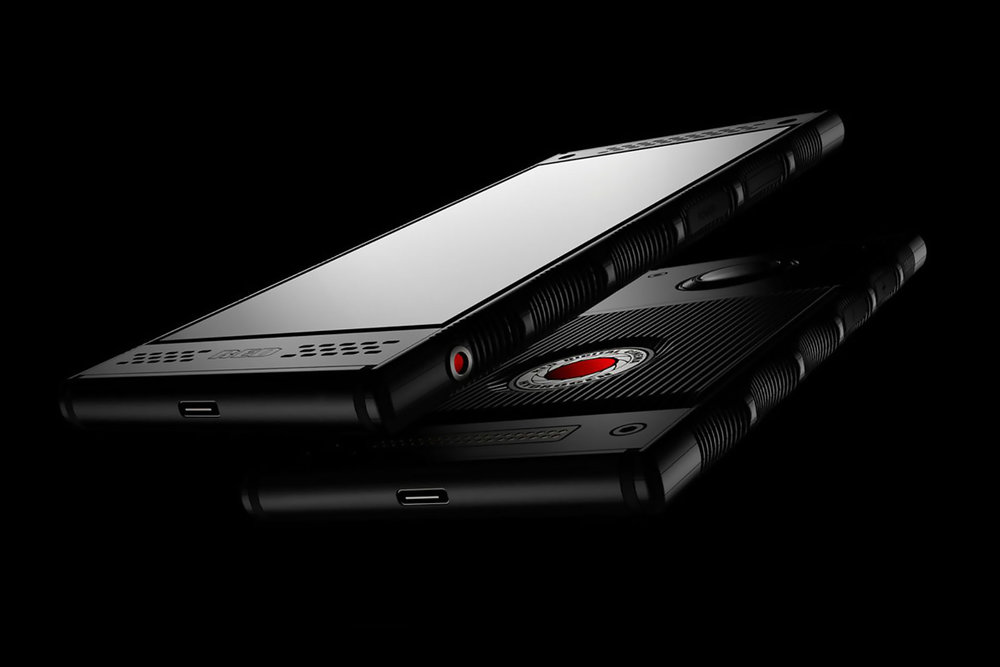 RED-hydrogen-new-phone.jpg