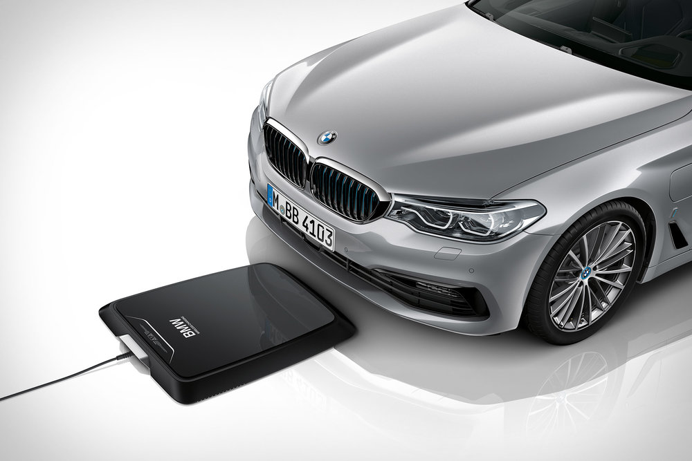 BMW-wireless-charging-station-1.jpg