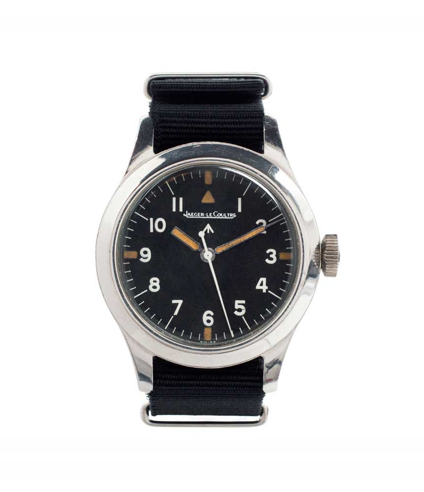 Jaeger_LeCoultre_Mark_XI_RAF_6B346_military_watch_at_A_Collected_Man1.jpg