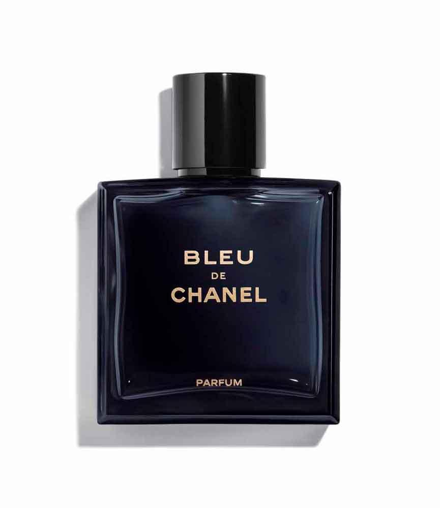 Bleu-de-Chanel.jpg