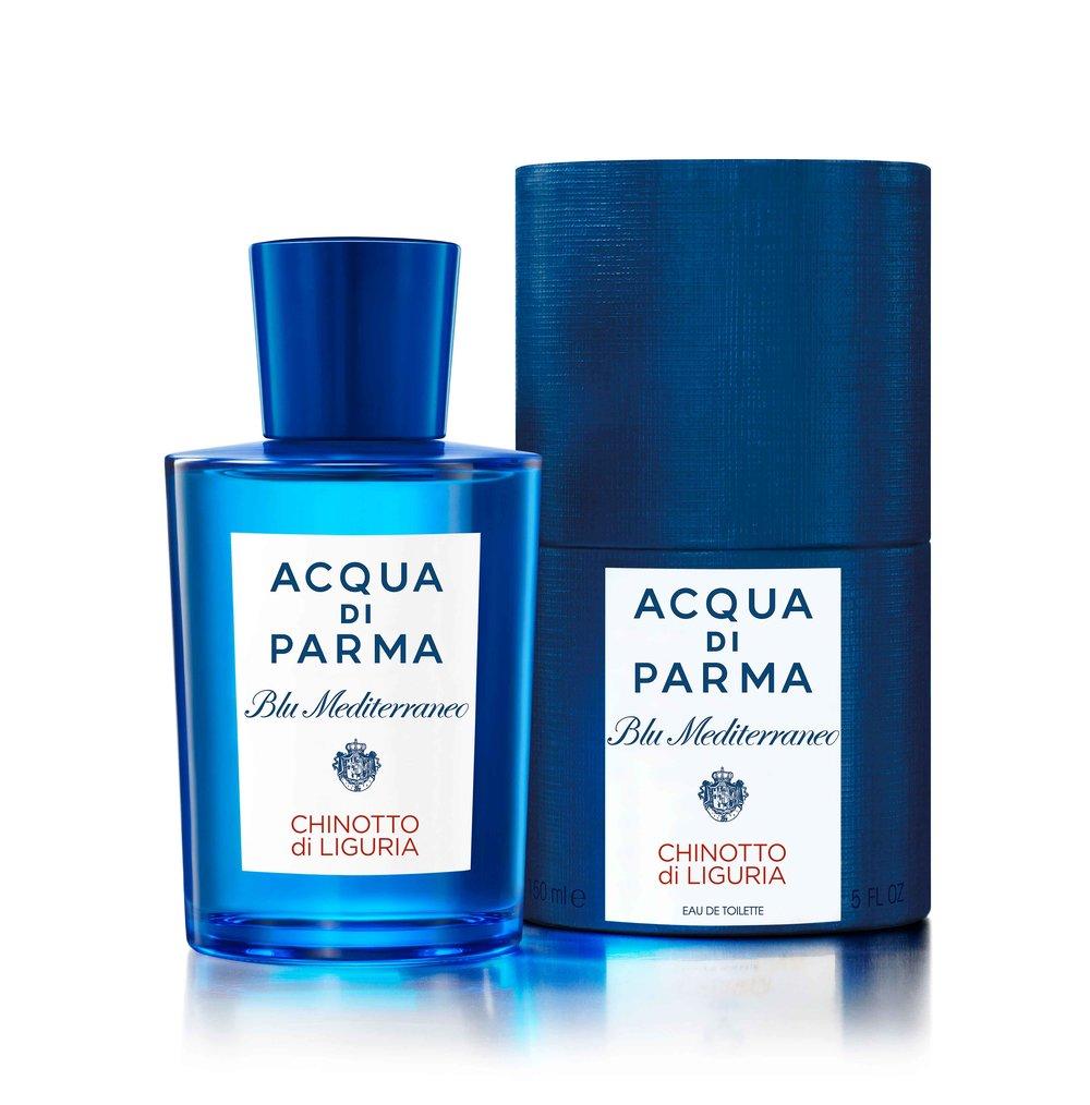 Acqua-di-Parma.jpg