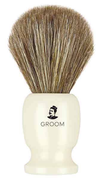 Les-Industries-Groom-badger-(1).jpg