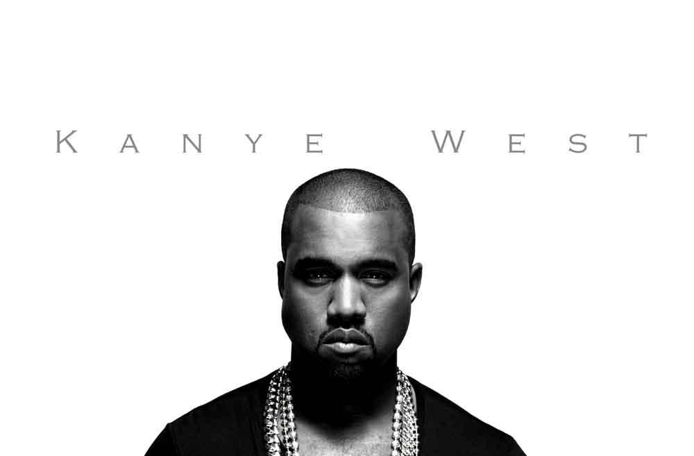 KanyeWest.jpg