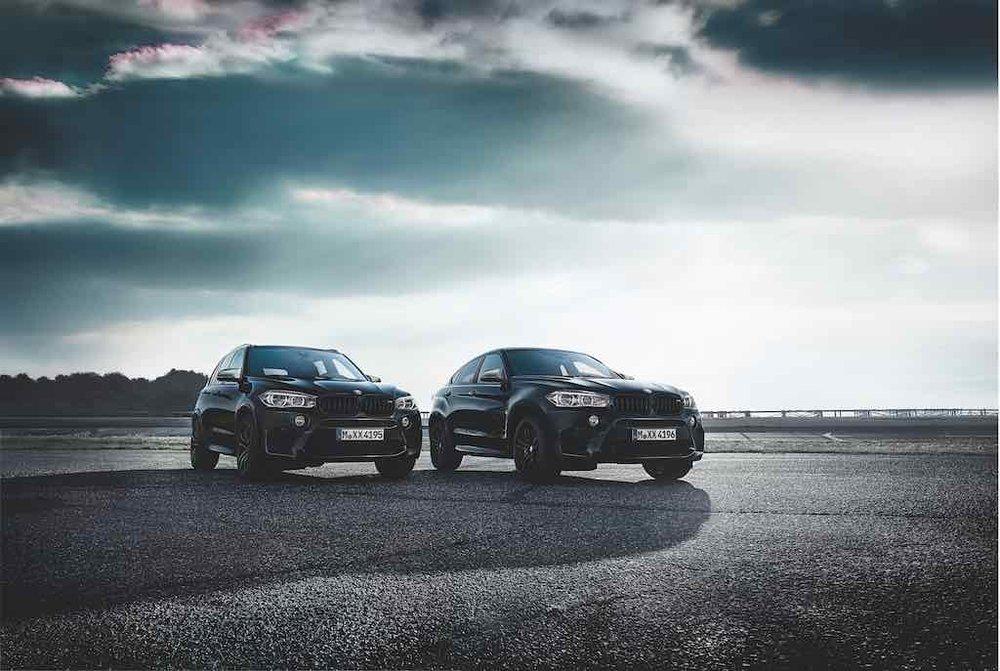 BMWX5.jpg