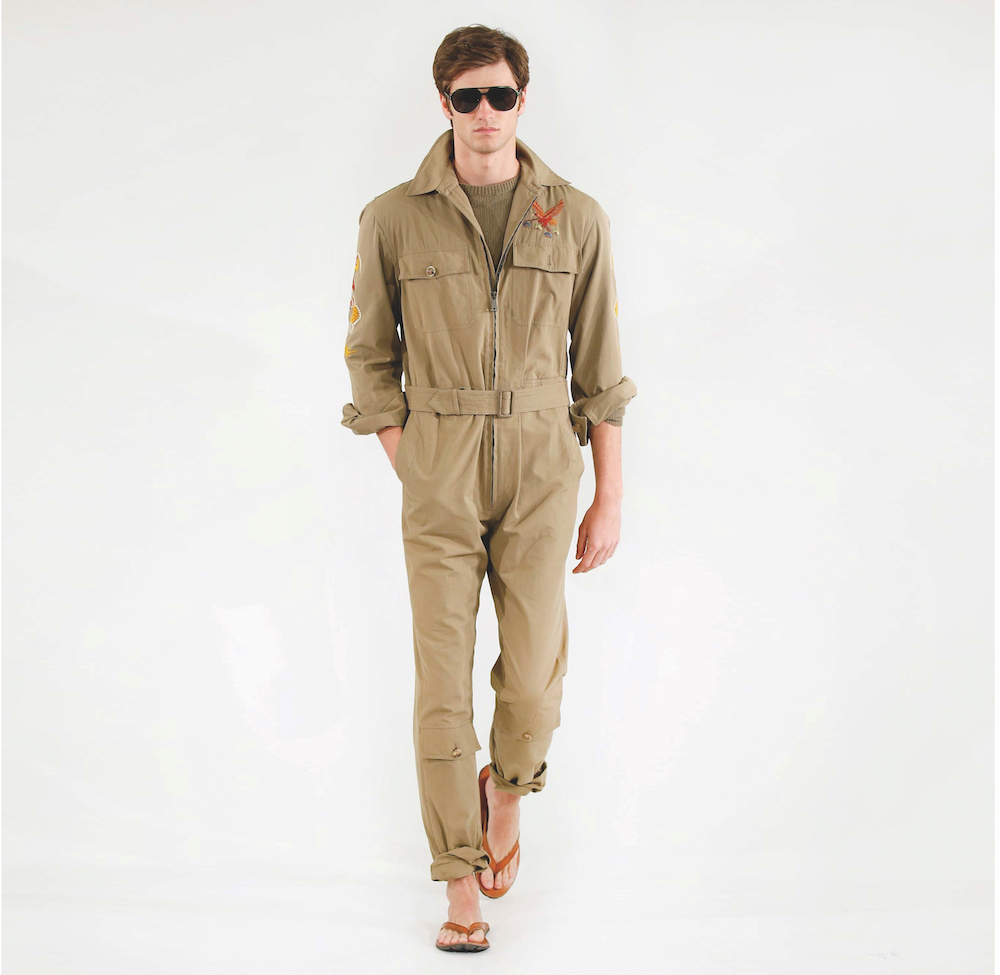 Jump Suit, from Ralph-Lauren.jpg