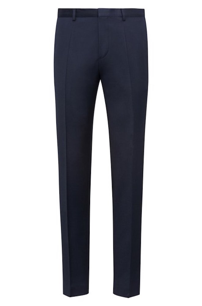 HUGO BOSS - HarleyS Trouser ($228)