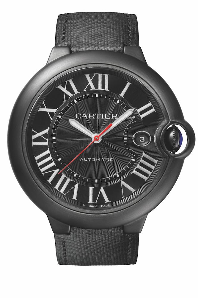 Cartier-Ballon-Bleu-de-Cartier-Carbon-aBlogtoWatch-1.jpg