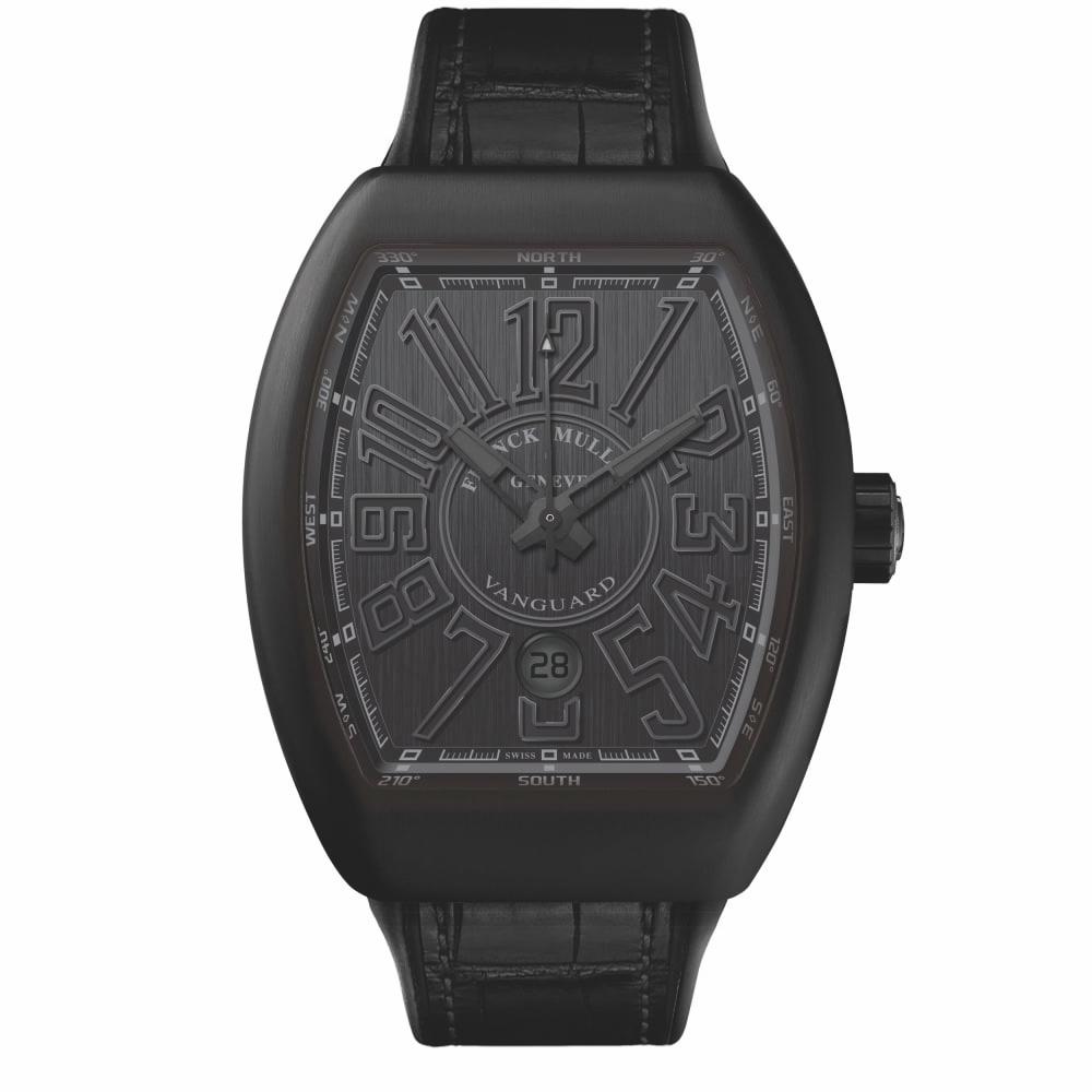 vanguard-classical-titanium-full-black-p8607-14344_image (1).jpg