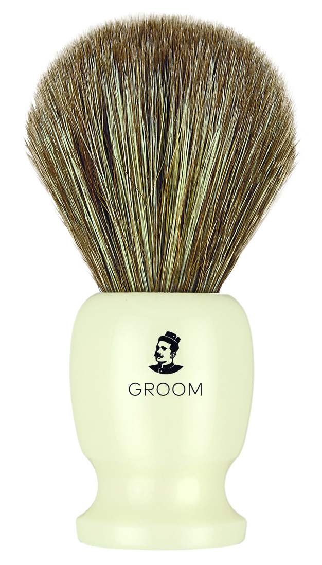 Les Industries Groom badger (1).jpg