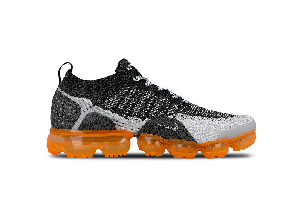 Nike-1.jpg