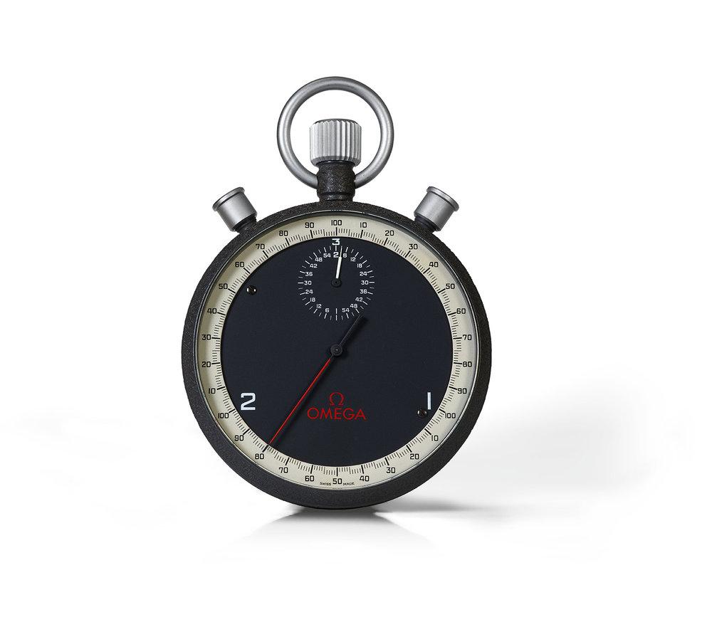 OMEGA Stopwatch_low.jpg