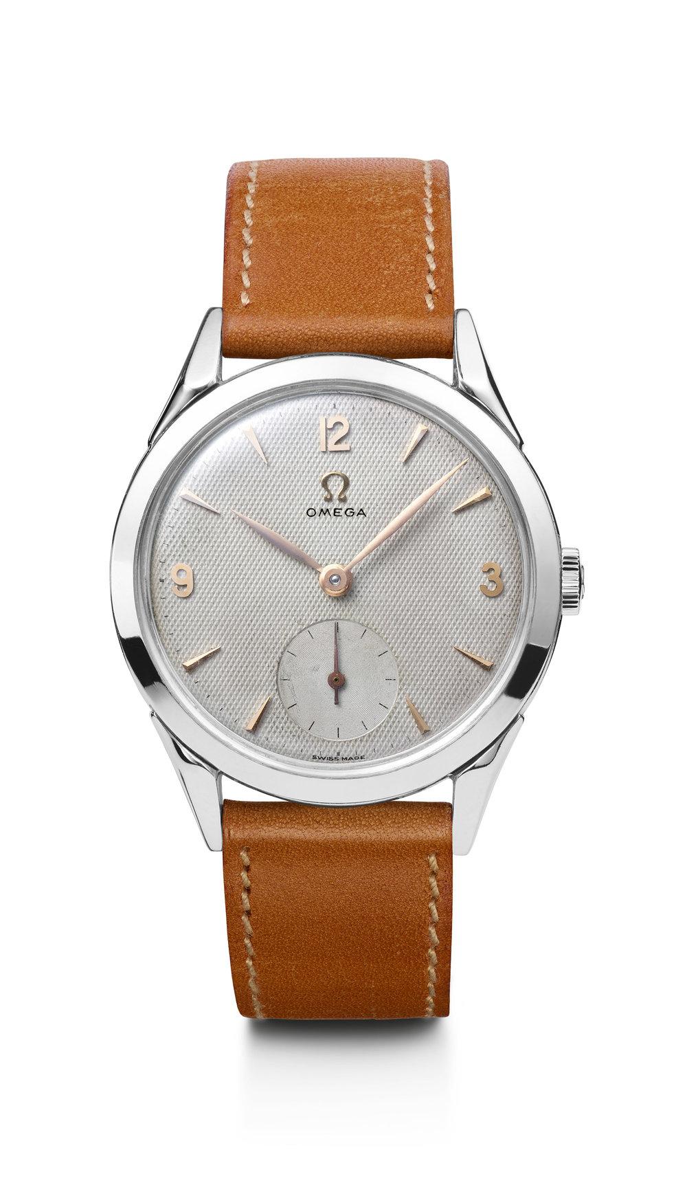 OMEGA wristwatch CK 2605_low.jpg