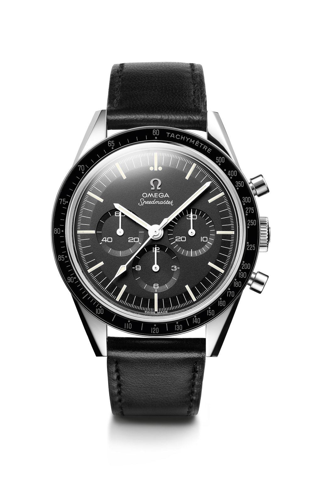 OMEGA Period-correct Speedmaster ST 105.003_low.jpg
