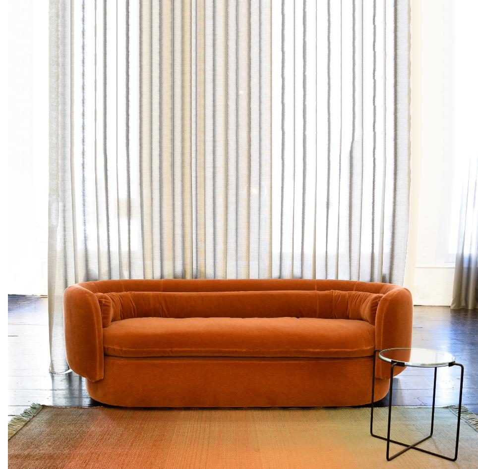 Group Sofa