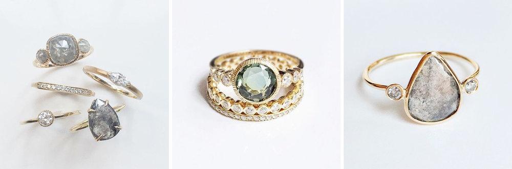 Vale Jewellery