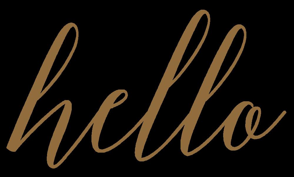Hello SilkenTile