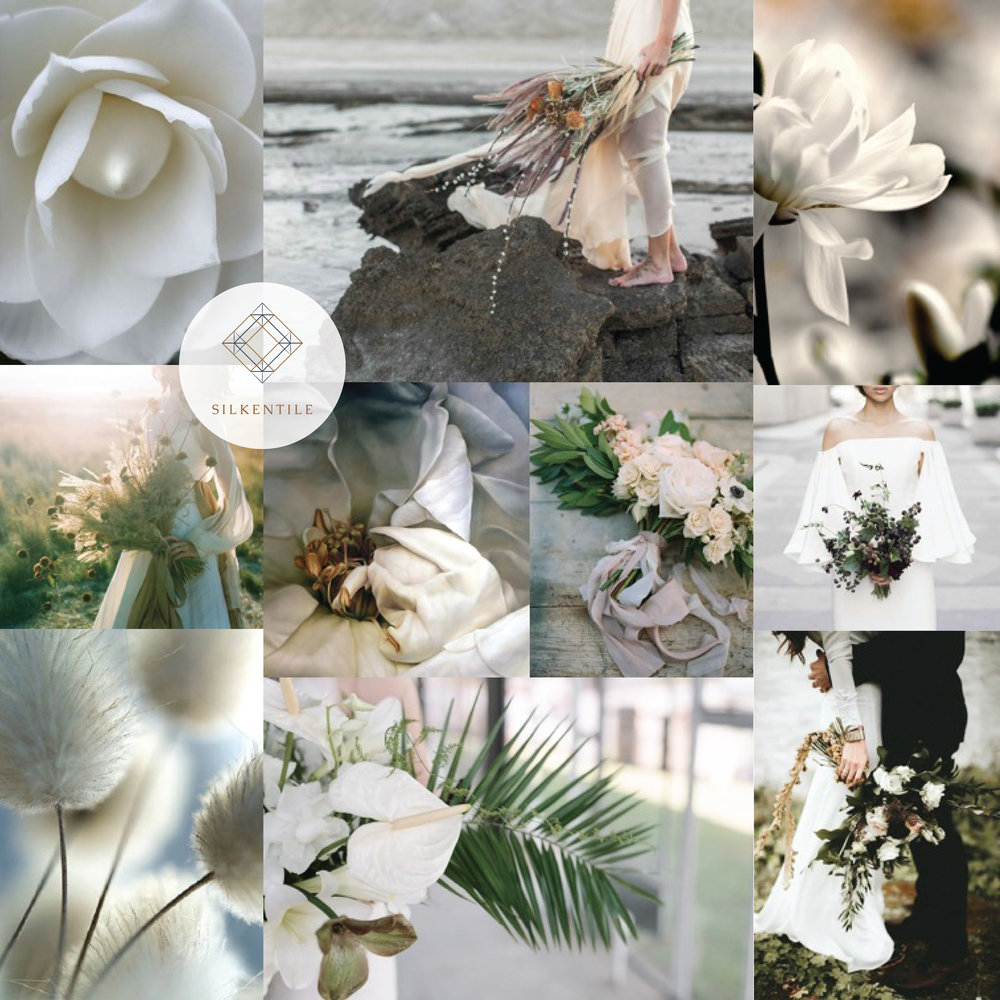 Daring-and-feminine-blooms-wedding-bouquet-moodboard
