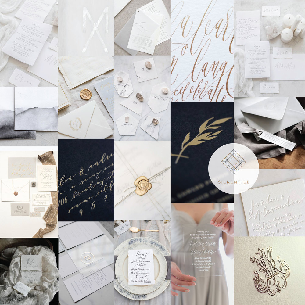 wedding_stationery_invitation_styles_mood_boards_2.jpg