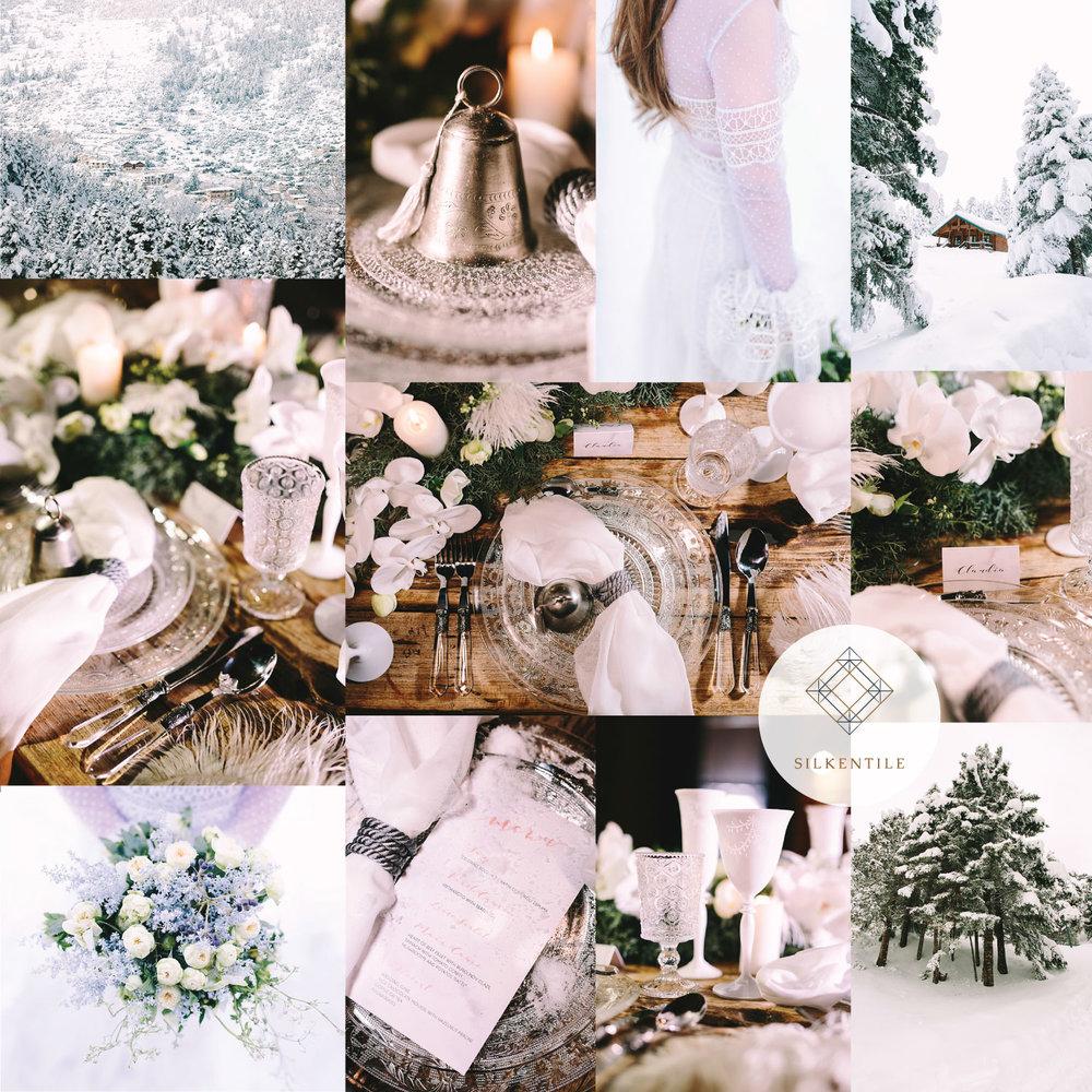 Silkentile-Winter-Wedding-Styled-Shooting-Planning-04.jpg