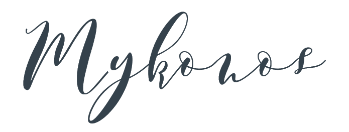 mykonos-03.png