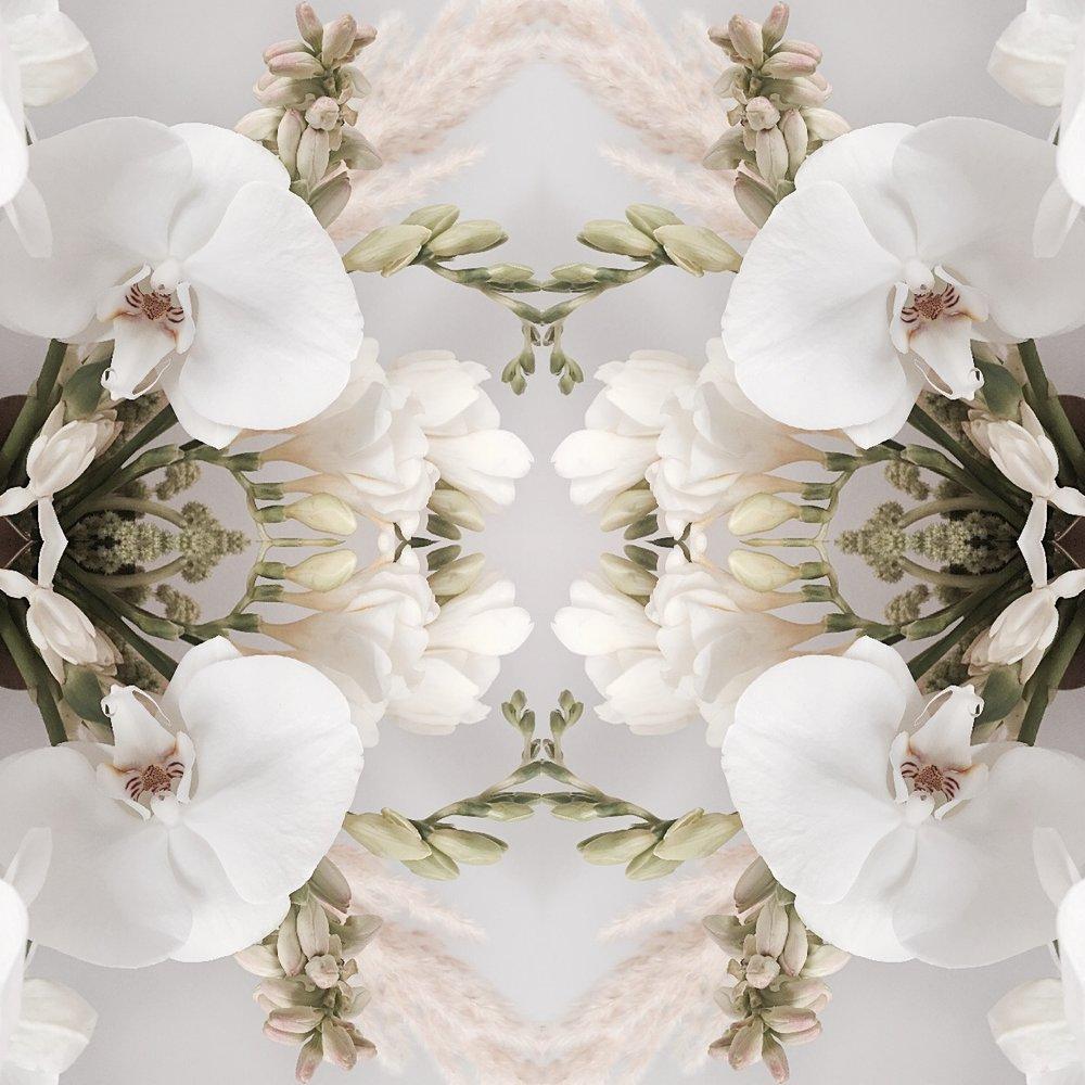 Silkentile-event-planning-destination-wedding-flowers-floral-design.jpg