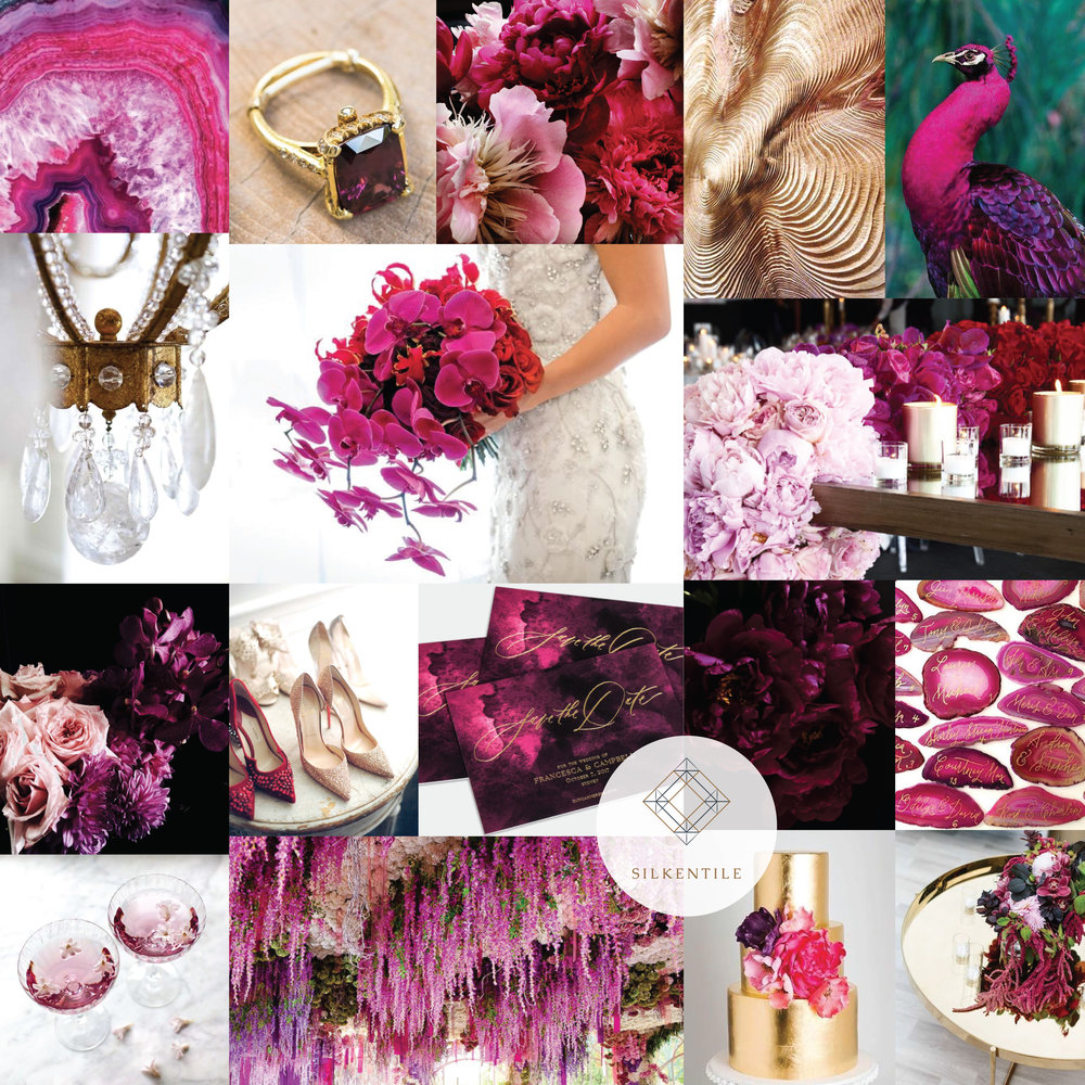 silkentile-event-planning-destination-wedding-marriage-greece-luxury-gold-flowers-dress-jewel-mykonos-1.jpg