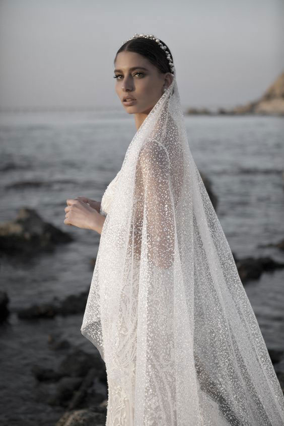 silkentile-event-planning-bridal-accessories-destination-wedding-greece-mykonos-santorini-luxury-marriage-hairstyling-jewels-12.jpg