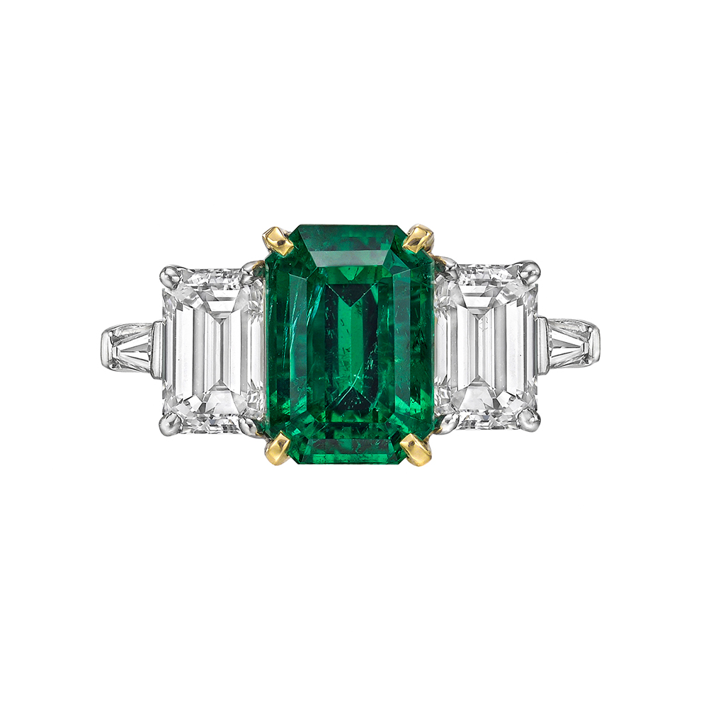 silkentile-green-inspiration-concept-gold-destination-wedding-islands-mykonos-elegant-2.jpg