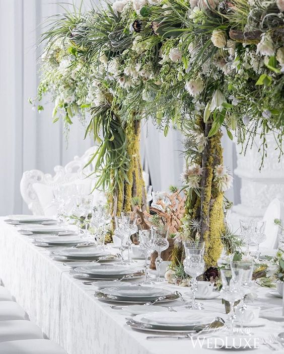 silkentile-green-inspiration-concept-gold-destination-wedding-islands-mykonos-elegant-29.jpg