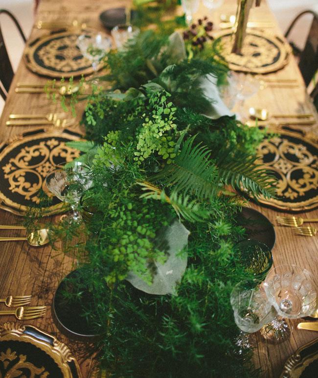 silkentile-green-inspiration-concept-gold-destination-wedding-islands-mykonos-elegant-26.jpg