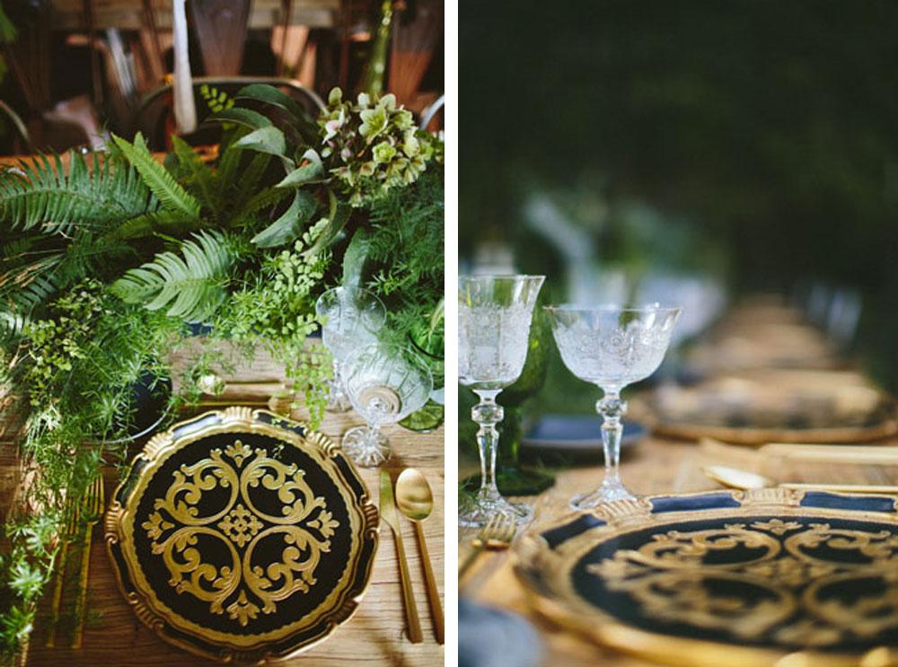 silkentile-green-inspiration-concept-gold-destination-wedding-islands-mykonos-elegant-38.jpg