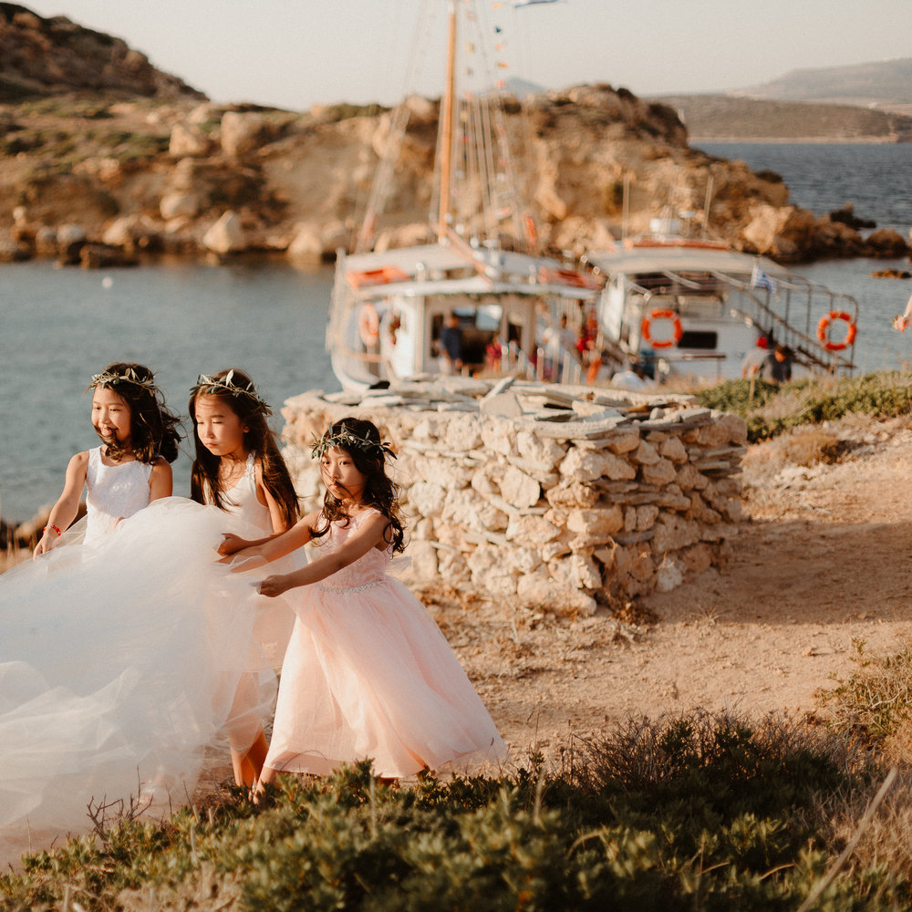 Destination_Wedding_Antiparos_Greece_65.jpg