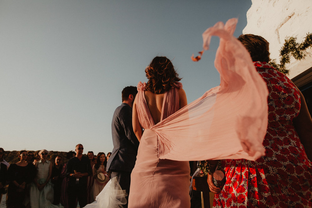Destination_Wedding_Antiparos_Greece_148.jpg