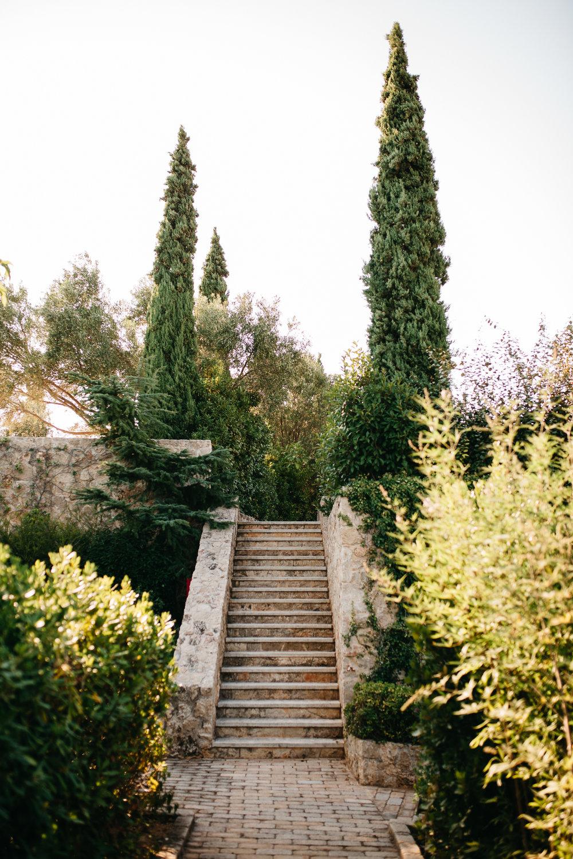 Wedding_Ceremony_Party_Villa_Greece_Midnight_Allure_4.jpg