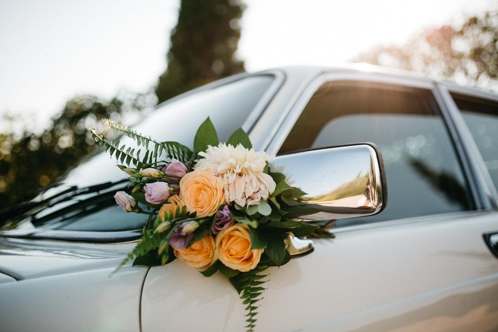 Wedding_Ceremony_Party_Villa_Greece_Midnight_Allure_7.jpg