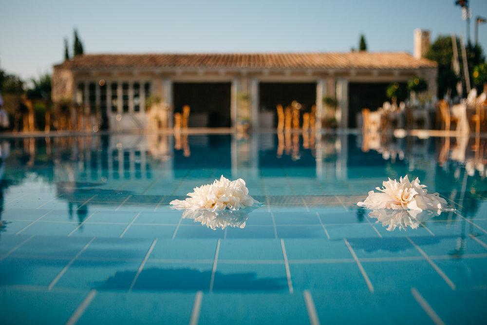 Wedding_Ceremony_Party_Villa_Greece_Midnight_Allure_24.jpg