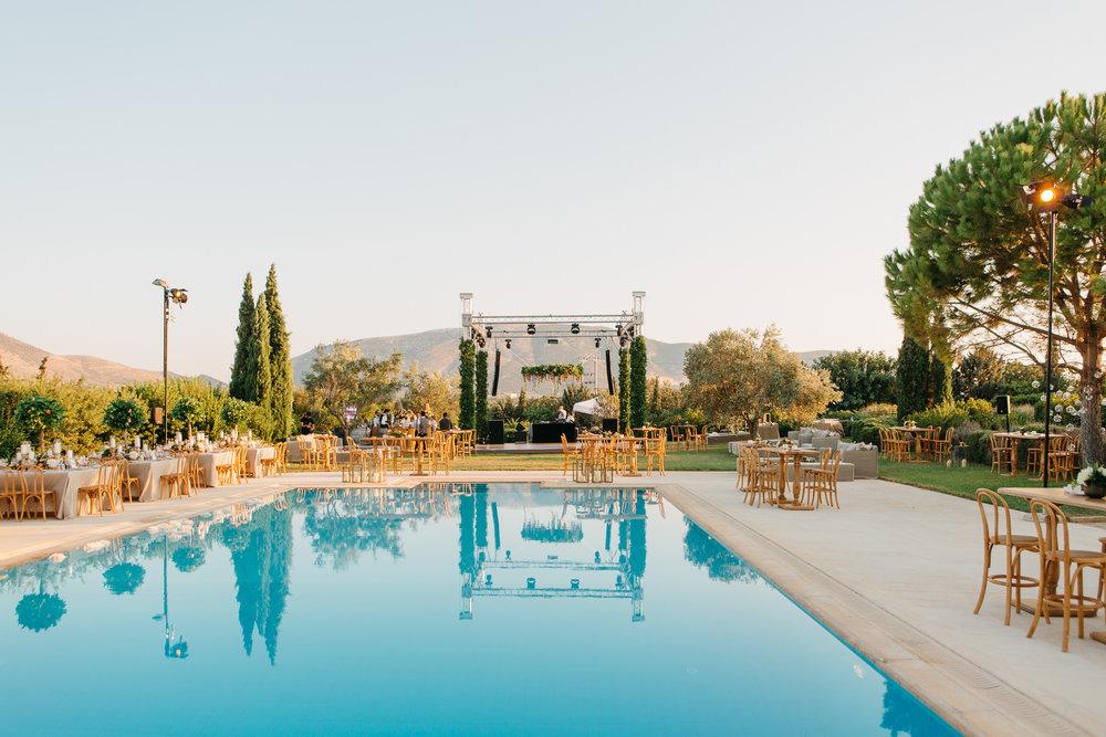 Wedding_Ceremony_Party_Villa_Greece_Midnight_Allure_48.jpg