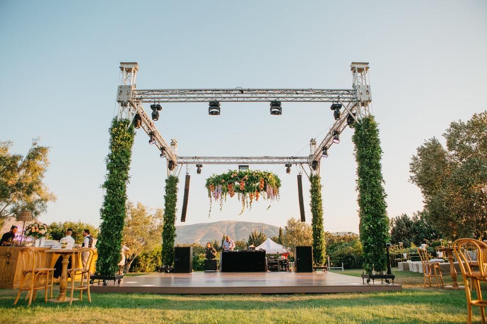 Wedding_Ceremony_Party_Villa_Greece_Midnight_Allure_49.jpg