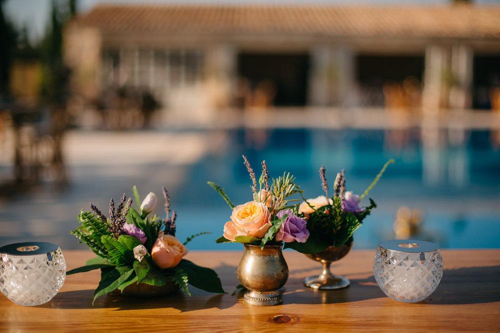 Wedding_Ceremony_Party_Villa_Greece_Midnight_Allure_13.jpg
