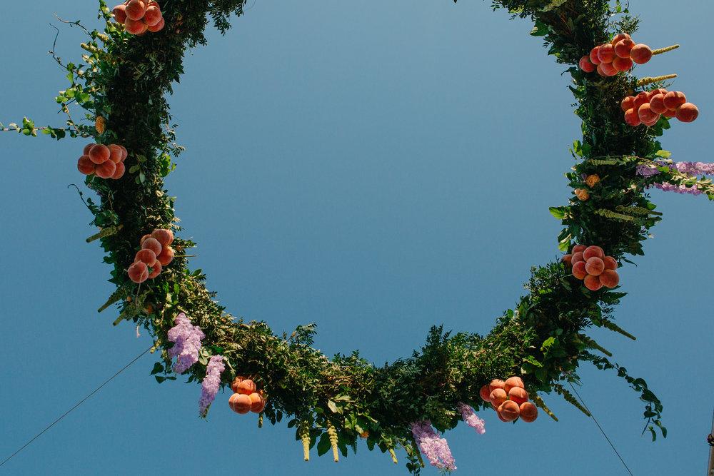 Wedding_Ceremony_Party_Villa_Greece_Midnight_Allure_21.jpg