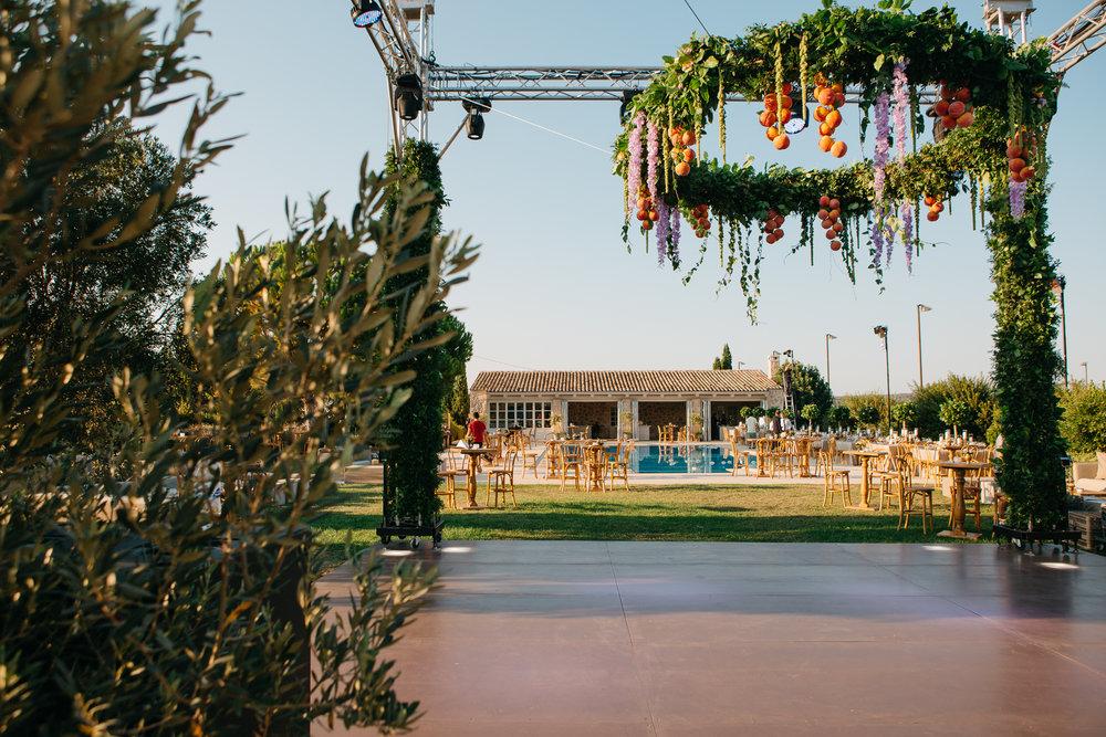 Wedding_Ceremony_Party_Villa_Greece_Midnight_Allure_31.jpg