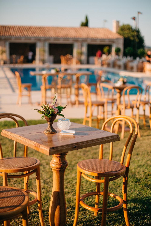 Wedding_Ceremony_Party_Villa_Greece_Midnight_Allure_36.jpg