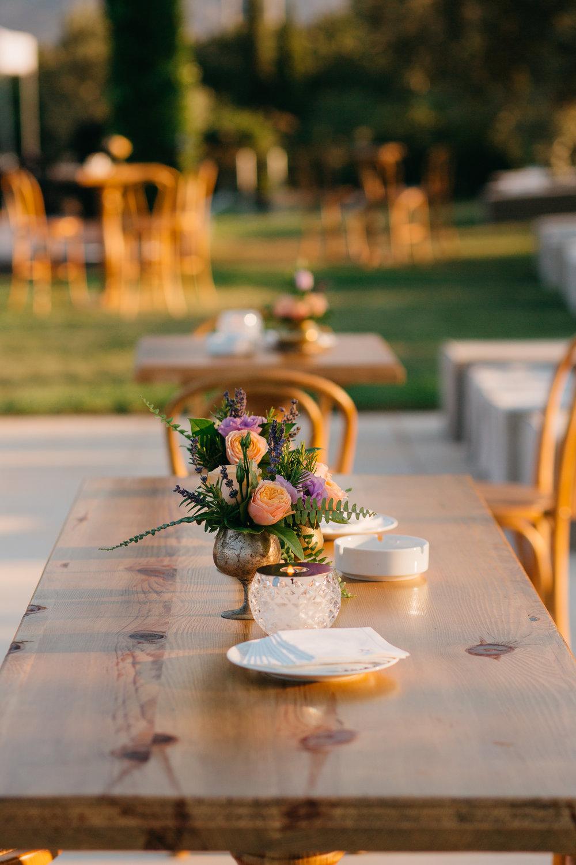 Wedding_Ceremony_Party_Villa_Greece_Midnight_Allure_41.jpg