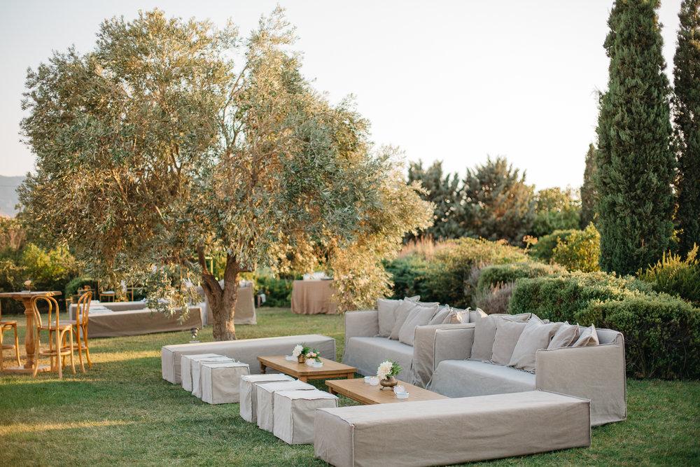 Wedding_Ceremony_Party_Villa_Greece_Midnight_Allure_42.jpg