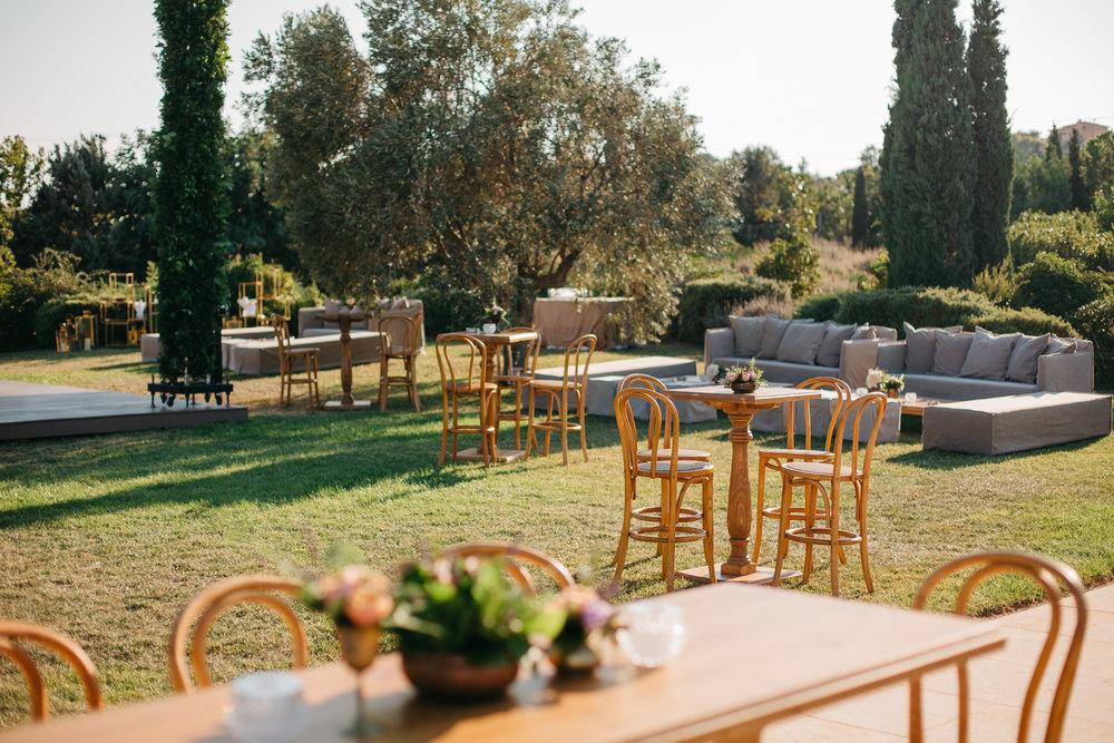 Wedding_Ceremony_Party_Villa_Greece_Midnight_Allure_17.jpg