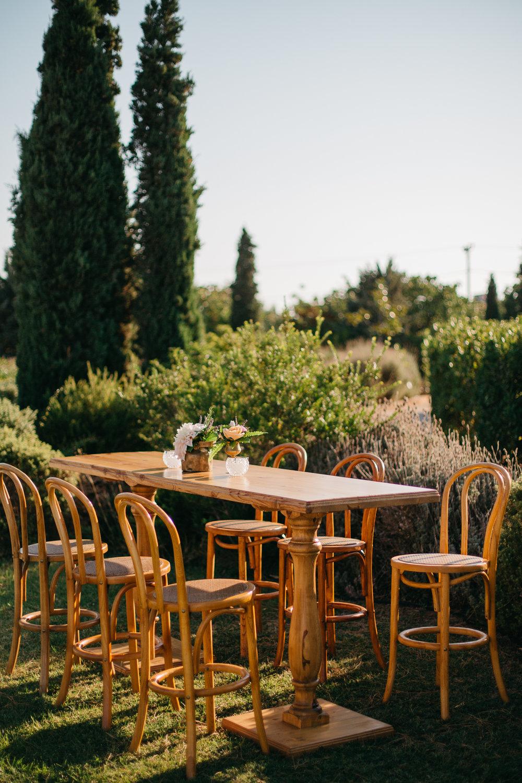 Wedding_Ceremony_Party_Villa_Greece_Midnight_Allure_16.jpg