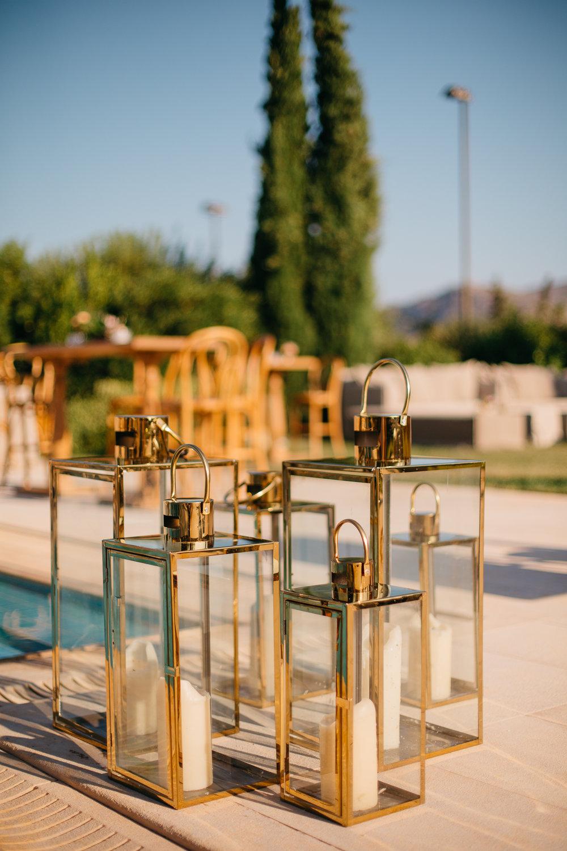 Wedding_Ceremony_Party_Villa_Greece_Midnight_Allure_15.jpg