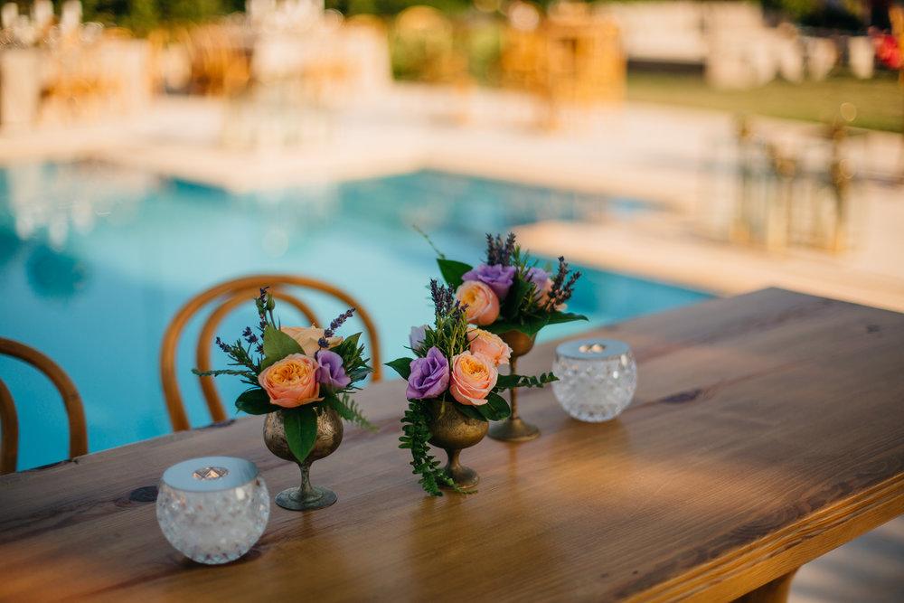 Wedding_Ceremony_Party_Villa_Greece_Midnight_Allure_20.jpg