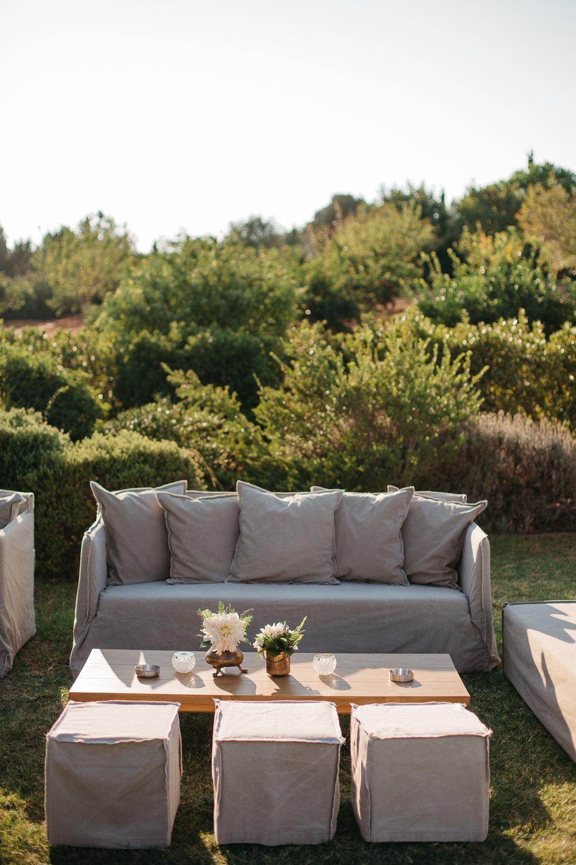 Wedding_Ceremony_Party_Villa_Greece_Midnight_Allure_18.jpg